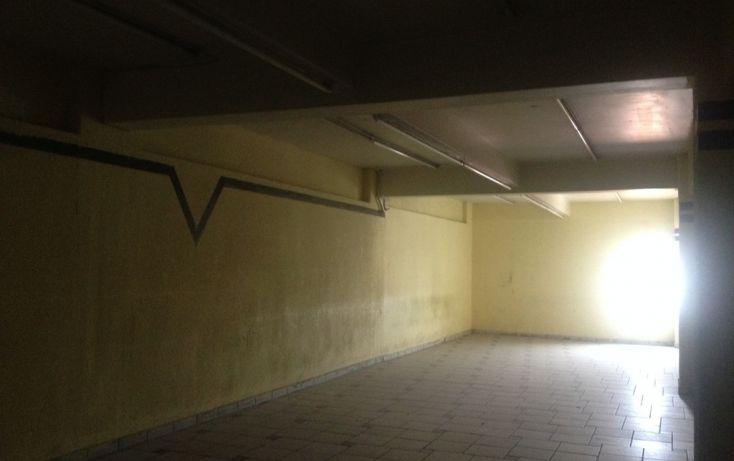 Foto de edificio en renta en, centro área 9, cuauhtémoc, df, 1854563 no 04