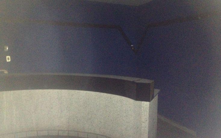 Foto de edificio en renta en, centro área 9, cuauhtémoc, df, 1854563 no 05