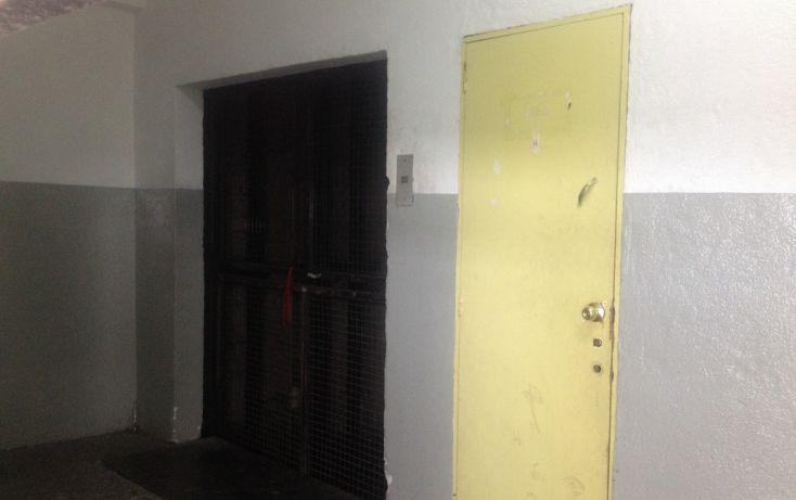 Foto de edificio en renta en, centro área 9, cuauhtémoc, df, 1854563 no 06
