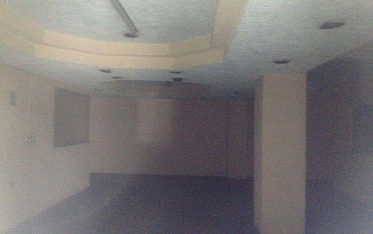 Foto de edificio en renta en, centro área 9, cuauhtémoc, df, 1854563 no 07