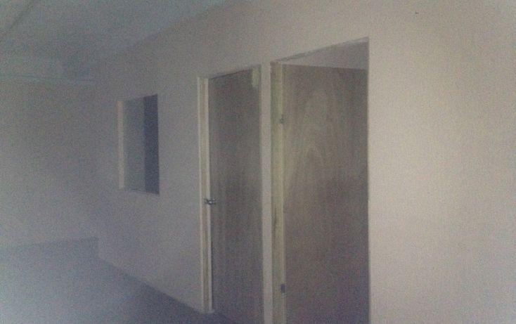 Foto de edificio en renta en, centro área 9, cuauhtémoc, df, 1854563 no 08