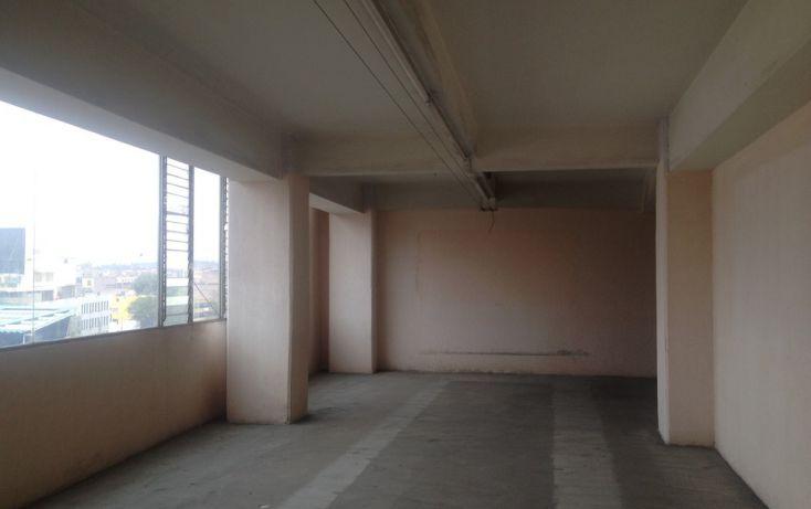 Foto de edificio en renta en, centro área 9, cuauhtémoc, df, 1854563 no 10