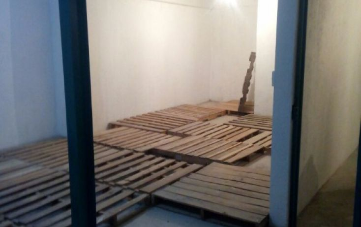 Foto de bodega en renta en, centro área 9, cuauhtémoc, df, 1865368 no 01