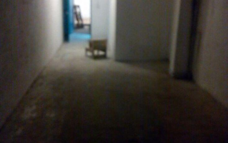 Foto de bodega en renta en, centro área 9, cuauhtémoc, df, 1865374 no 01