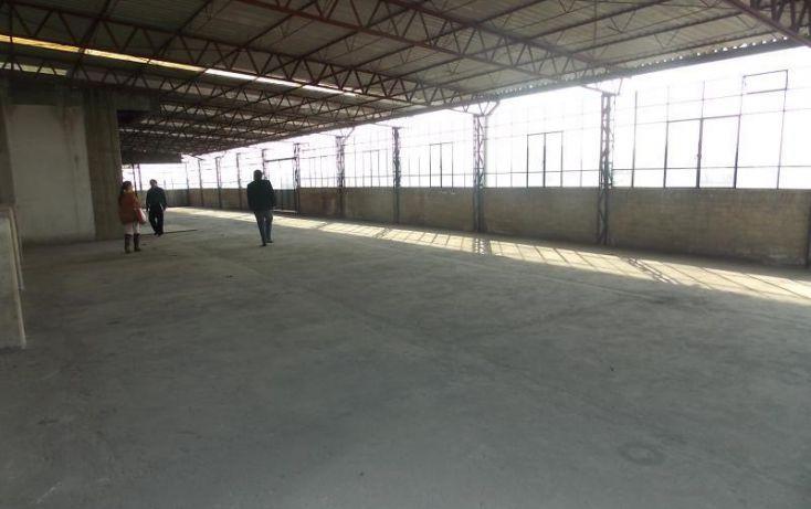 Foto de edificio en renta en, centro área 9, cuauhtémoc, df, 1865426 no 01