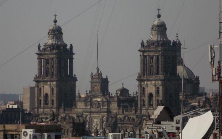 Foto de edificio en renta en, centro área 9, cuauhtémoc, df, 1865426 no 02