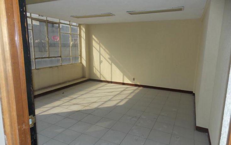 Foto de edificio en renta en, centro área 9, cuauhtémoc, df, 1865426 no 07