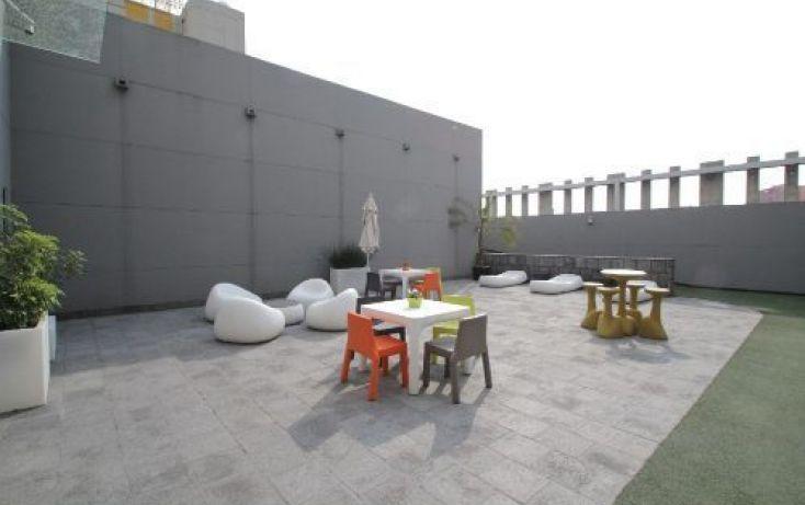 Foto de departamento en renta en, centro área 9, cuauhtémoc, df, 1865436 no 13
