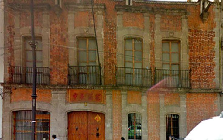 Foto de edificio en renta en, centro área 9, cuauhtémoc, df, 1878418 no 01