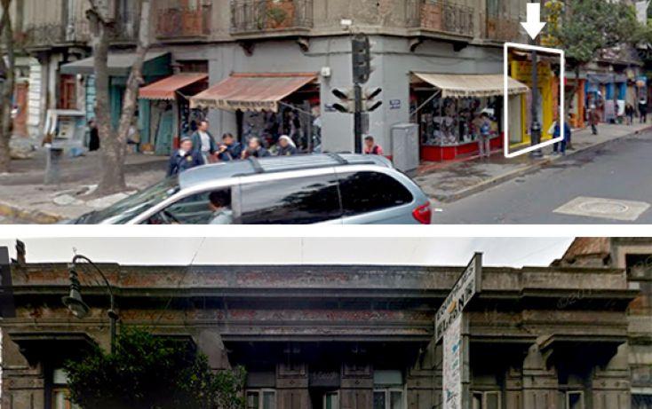 Foto de local en venta en, centro área 9, cuauhtémoc, df, 1878444 no 01