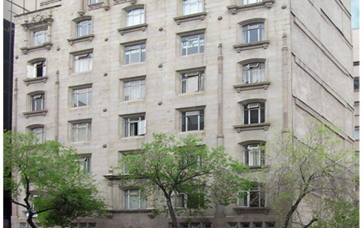 Foto de oficina en renta en, centro área 9, cuauhtémoc, df, 1909707 no 01