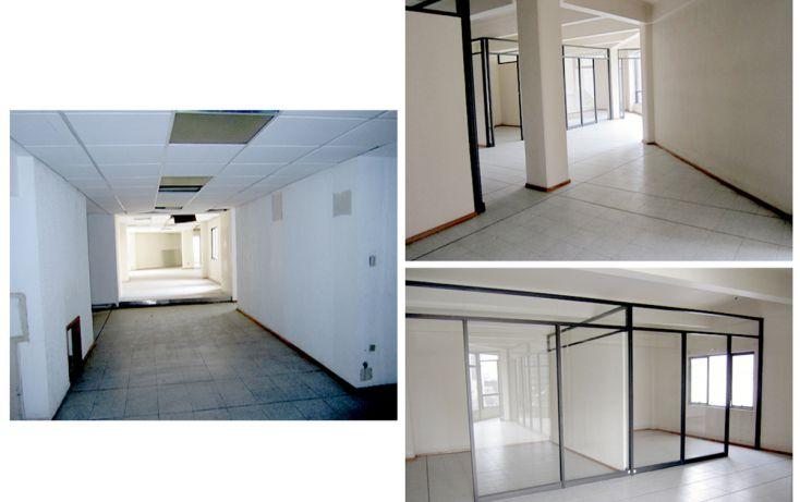 Foto de oficina en renta en, centro área 9, cuauhtémoc, df, 1909707 no 02
