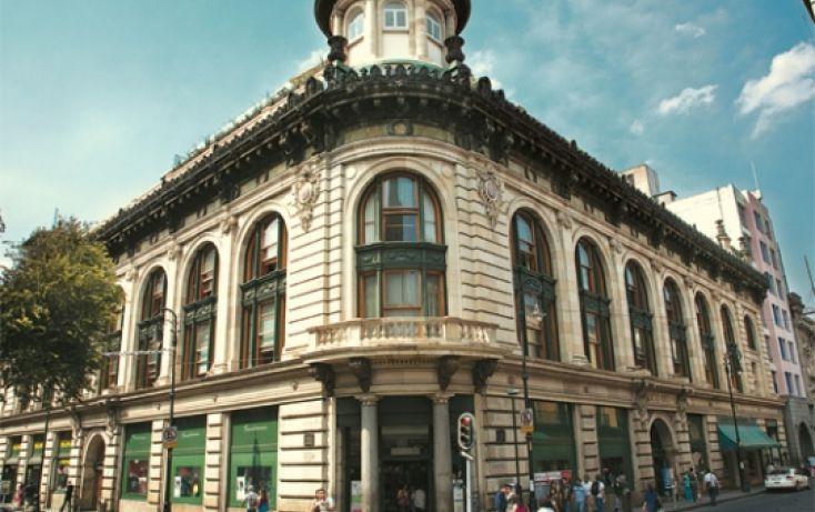 Foto de oficina en renta en, centro área 9, cuauhtémoc, df, 1911103 no 01