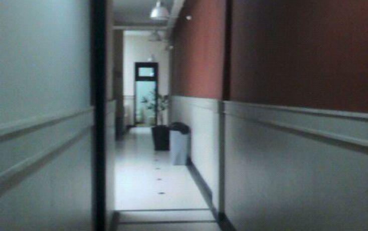Foto de oficina en renta en, centro área 9, cuauhtémoc, df, 2044989 no 02