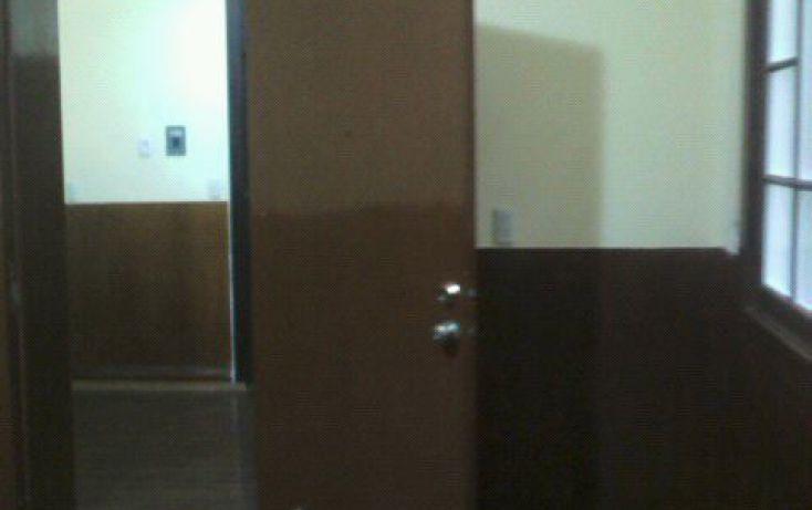 Foto de oficina en renta en, centro área 9, cuauhtémoc, df, 2044989 no 03
