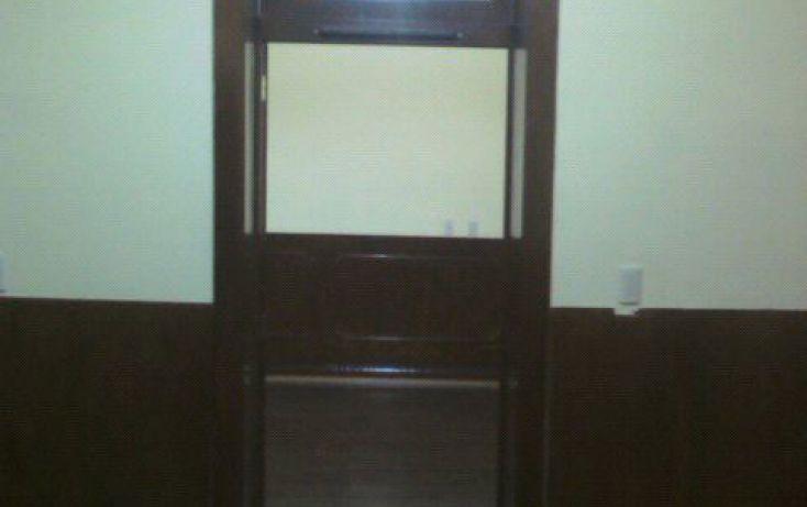 Foto de oficina en renta en, centro área 9, cuauhtémoc, df, 2044989 no 04