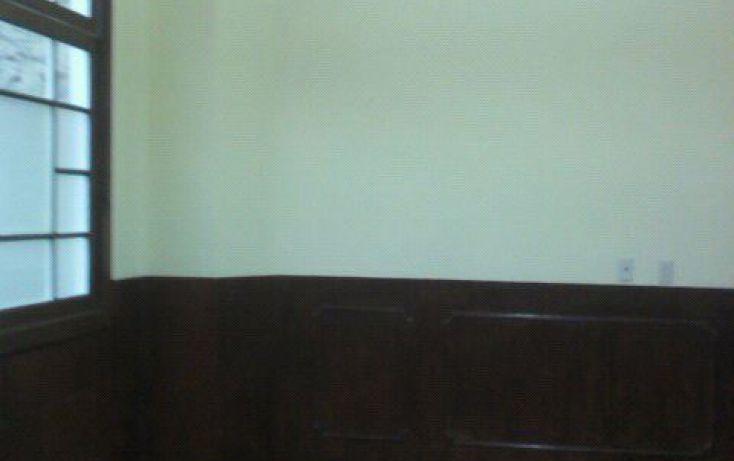 Foto de oficina en renta en, centro área 9, cuauhtémoc, df, 2044989 no 05