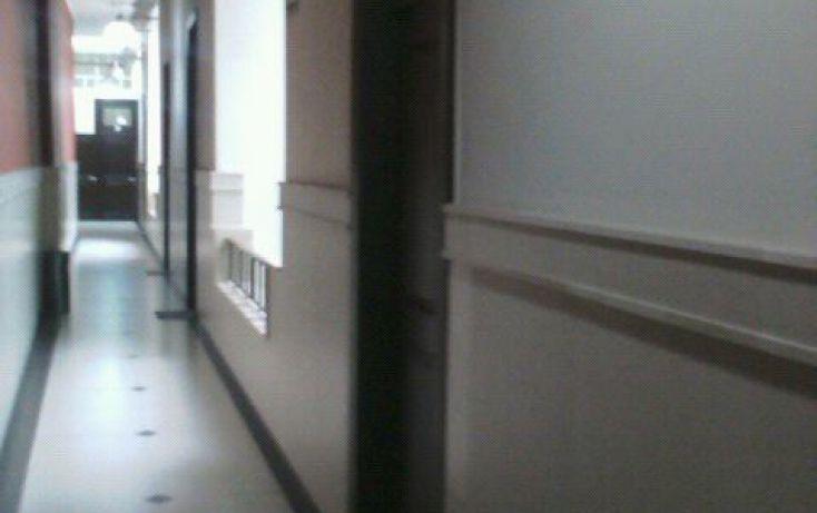 Foto de oficina en renta en, centro área 9, cuauhtémoc, df, 2044989 no 06