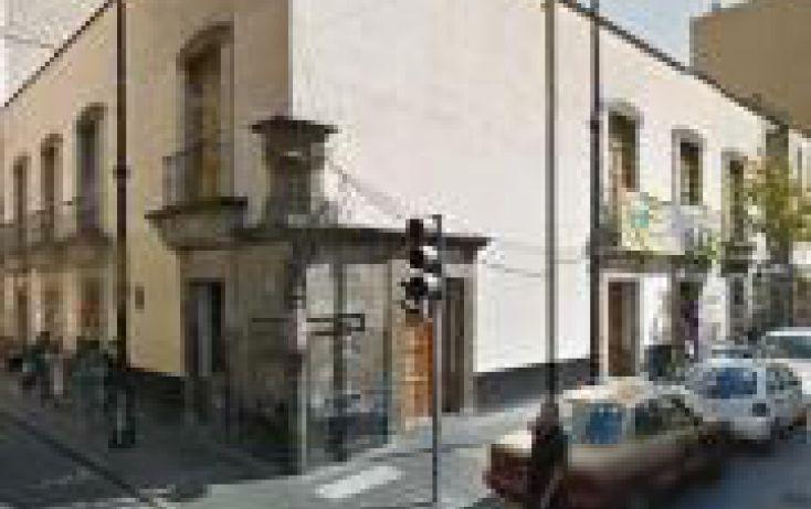 Foto de local en renta en, centro área 9, cuauhtémoc, df, 2045115 no 01
