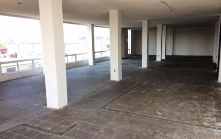 Foto de oficina en renta en  , centro (área 9), cuauhtémoc, distrito federal, 1157917 No. 06