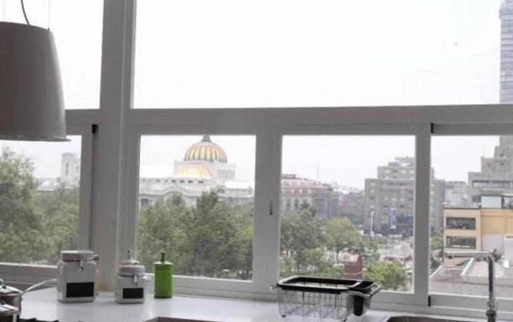 Foto de departamento en venta en  , centro (área 9), cuauhtémoc, distrito federal, 1174683 No. 11