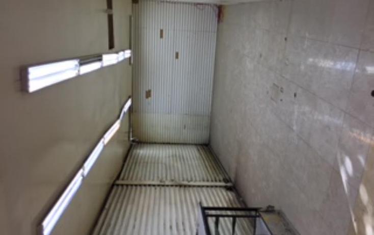 Foto de local en venta en  , centro (área 9), cuauhtémoc, distrito federal, 1591092 No. 09
