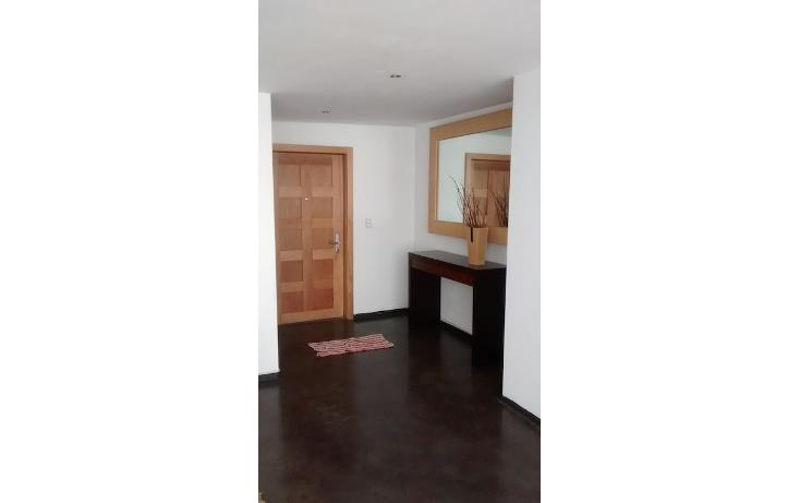 Foto de departamento en renta en  , centro (área 9), cuauhtémoc, distrito federal, 1689739 No. 02
