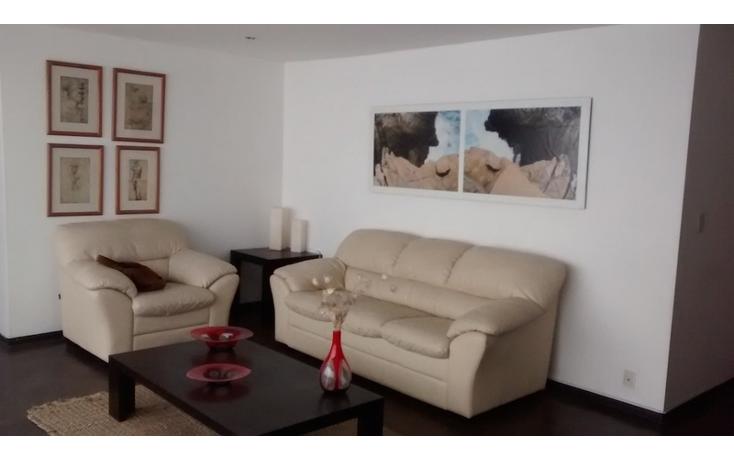 Foto de departamento en renta en  , centro (área 9), cuauhtémoc, distrito federal, 1689739 No. 04