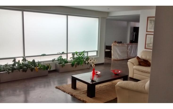 Foto de departamento en renta en  , centro (área 9), cuauhtémoc, distrito federal, 1689739 No. 05