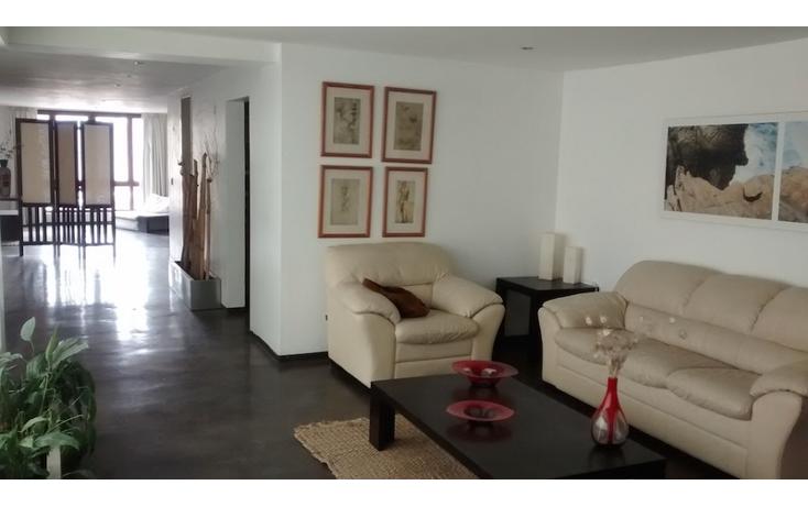 Foto de departamento en renta en  , centro (área 9), cuauhtémoc, distrito federal, 1689739 No. 06