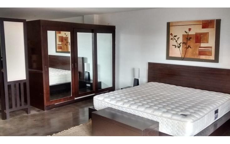 Foto de departamento en renta en  , centro (área 9), cuauhtémoc, distrito federal, 1689739 No. 11