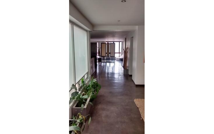 Foto de departamento en renta en  , centro (área 9), cuauhtémoc, distrito federal, 1689739 No. 12