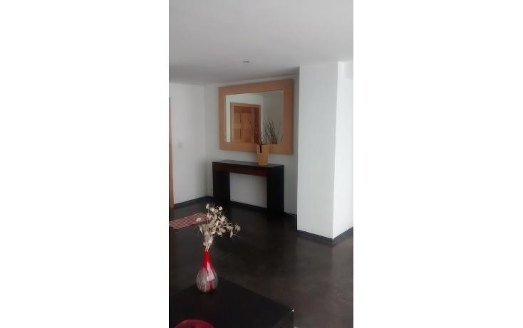Foto de departamento en renta en  , centro (área 9), cuauhtémoc, distrito federal, 1689739 No. 18
