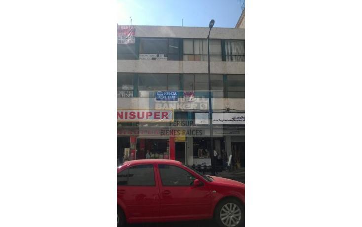 Foto de oficina en renta en  , centro (área 9), cuauhtémoc, distrito federal, 1851464 No. 02
