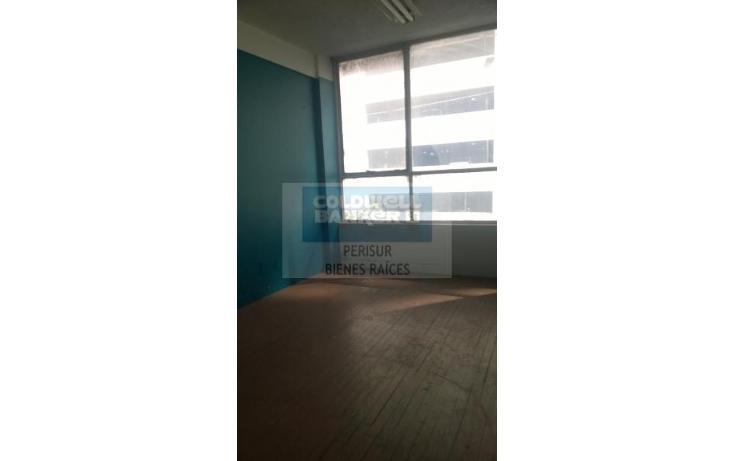 Foto de oficina en renta en  , centro (área 9), cuauhtémoc, distrito federal, 1851464 No. 03