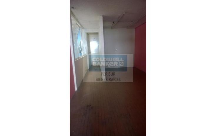 Foto de oficina en renta en  , centro (área 9), cuauhtémoc, distrito federal, 1851464 No. 04