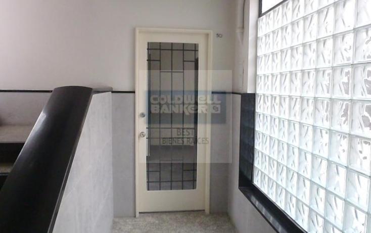 Foto de oficina en renta en  , centro (área 9), cuauhtémoc, distrito federal, 1851496 No. 06