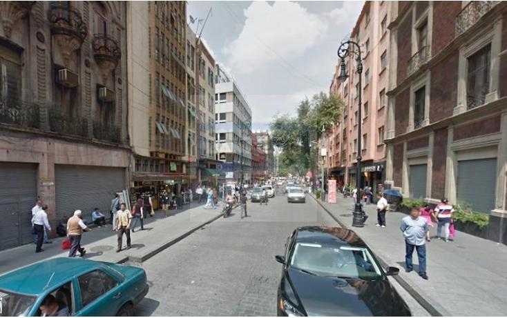 Foto de local en renta en  , centro (área 9), cuauhtémoc, distrito federal, 1851530 No. 03