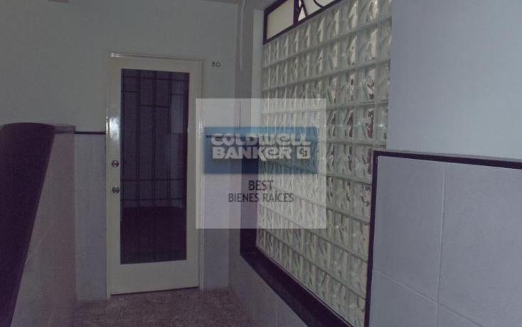 Foto de local en renta en  , centro (área 9), cuauhtémoc, distrito federal, 1851530 No. 08