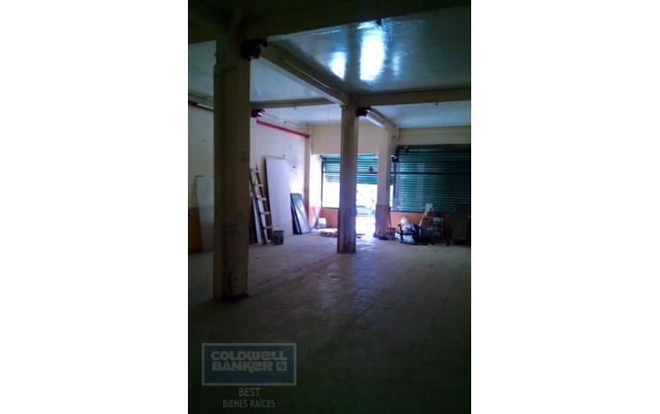 Foto de local en renta en  , centro (área 9), cuauhtémoc, distrito federal, 1851530 No. 09