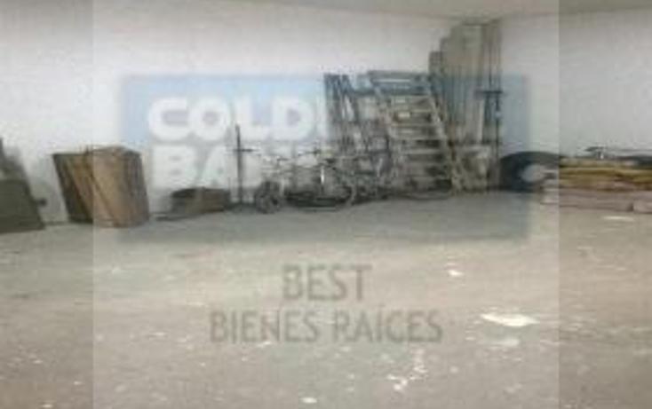 Foto de local en renta en  , centro (área 9), cuauhtémoc, distrito federal, 1851530 No. 10