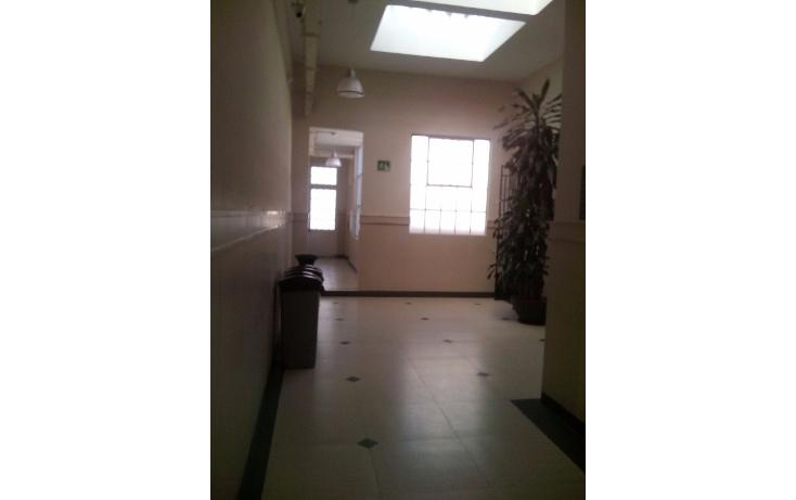 Foto de oficina en renta en  , centro (área 9), cuauhtémoc, distrito federal, 1865398 No. 03
