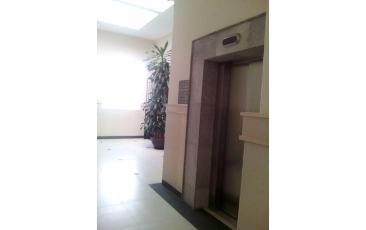 Foto de oficina en renta en  , centro (área 9), cuauhtémoc, distrito federal, 1865406 No. 02