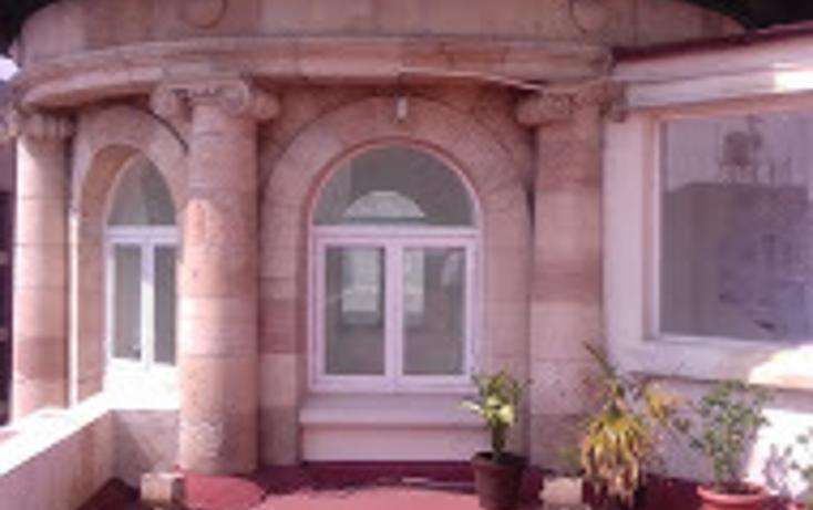 Foto de oficina en renta en  , centro (área 9), cuauhtémoc, distrito federal, 1911103 No. 04