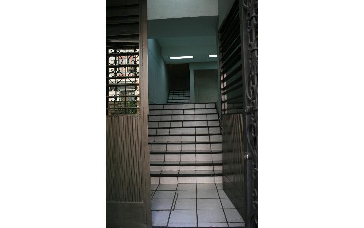 Foto de edificio en venta en  , centro (área 9), cuauhtémoc, distrito federal, 1940453 No. 02