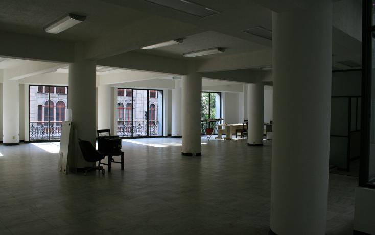 Foto de edificio en venta en  , centro (área 9), cuauhtémoc, distrito federal, 1940453 No. 03