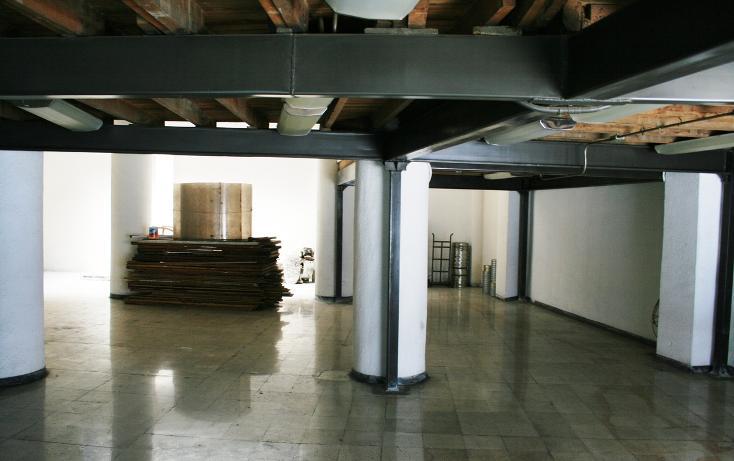 Foto de edificio en venta en  , centro (área 9), cuauhtémoc, distrito federal, 1940453 No. 06