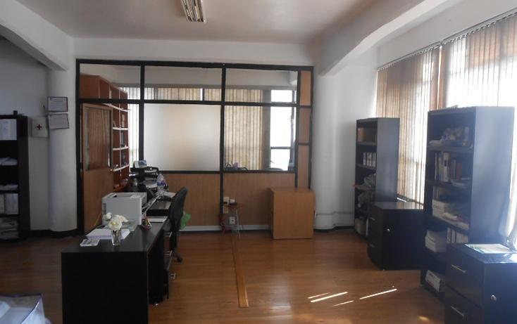 Foto de edificio en venta en  , centro (área 9), cuauhtémoc, distrito federal, 2044883 No. 02