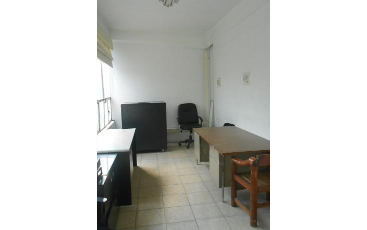 Foto de edificio en venta en  , centro (área 9), cuauhtémoc, distrito federal, 2044883 No. 03