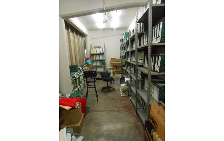 Foto de edificio en venta en  , centro (área 9), cuauhtémoc, distrito federal, 2044883 No. 04